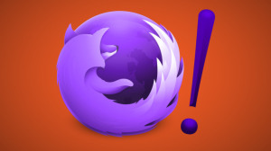 Firefox Dumps Google for Yahoo…