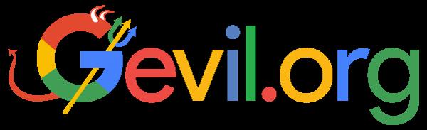 Gevil.org