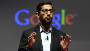 Google Stripping Google+ For Parts