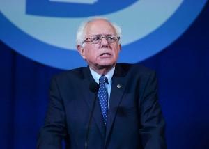 Study: Google Results Skewed Towards Democrats…