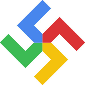Radiohead Frontman: Google Stealing Like Nazis